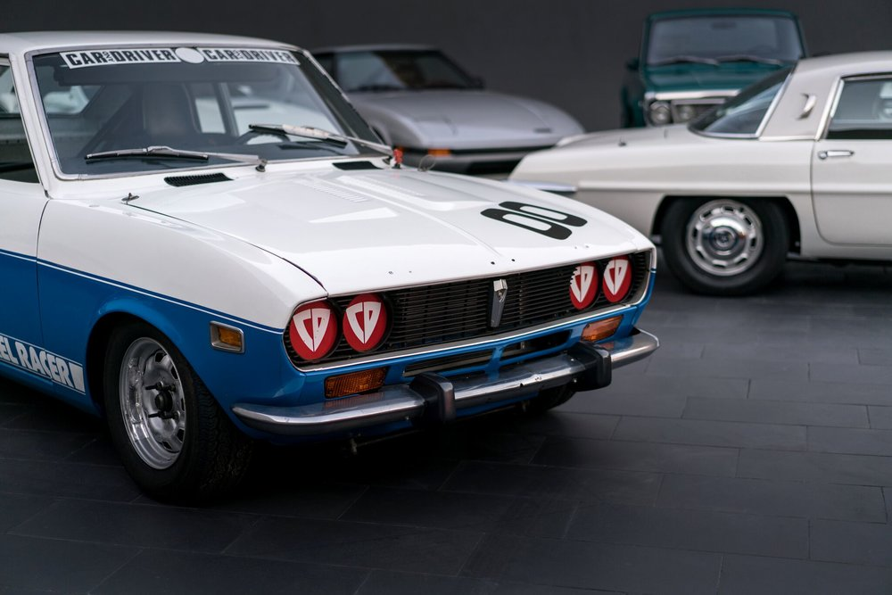 Mazda-50-years-of-rotary-1_hires.jpg