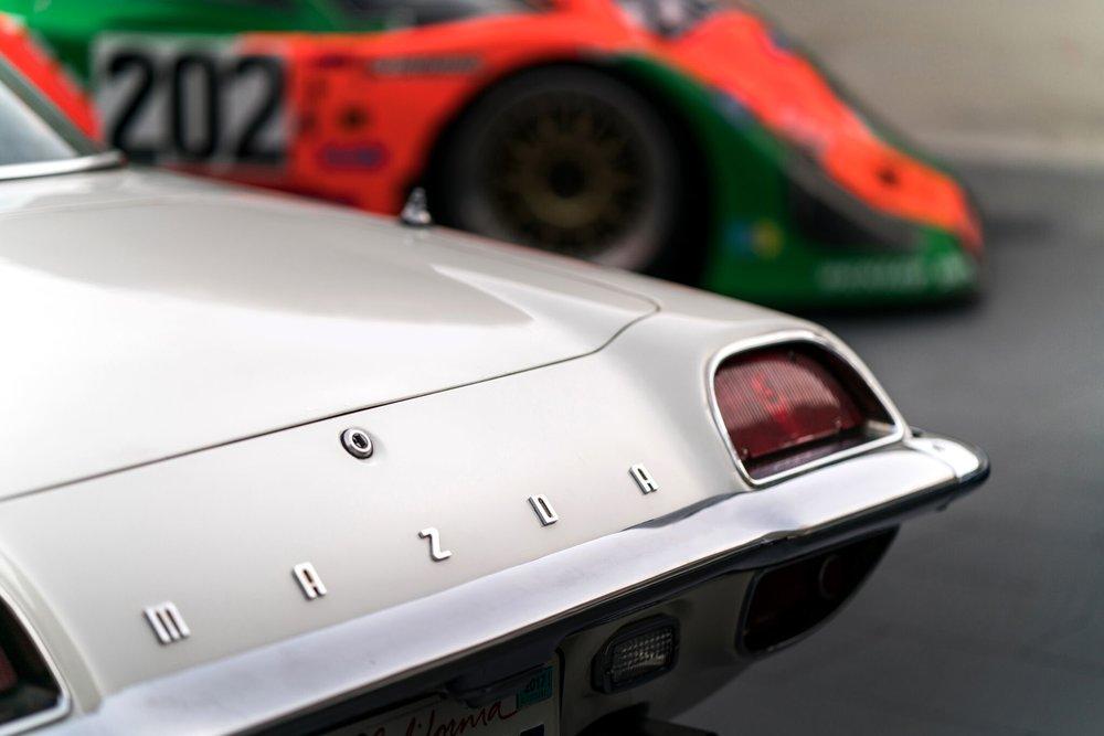 Mazda-50-years-of-rotary-5_hires.jpg