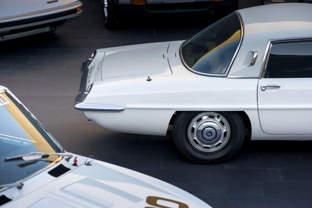 Mazda-50-years-of-rotary-7_hires.jpg