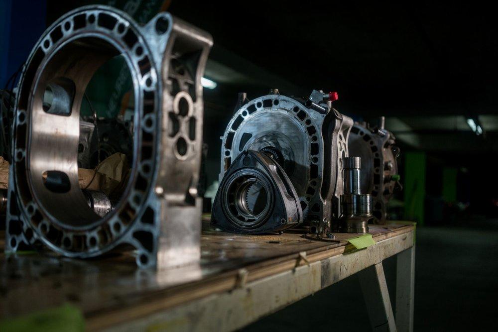 Mazda-50-years-of-rotary-8_hires.jpg