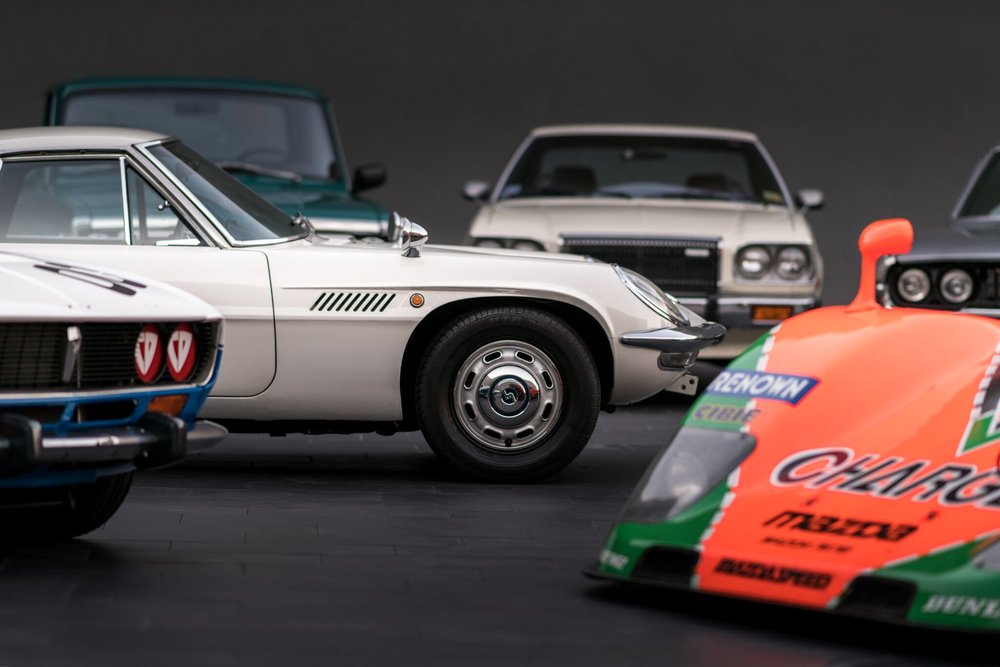 Mazda-50-years-of-rotary-10_hires.jpg