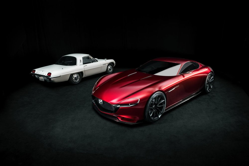 Mazda-50-years-of-rotary-13_hires.jpg