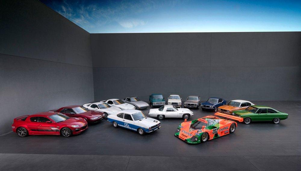 Mazda-50-years-of-rotary-15_hires.jpg