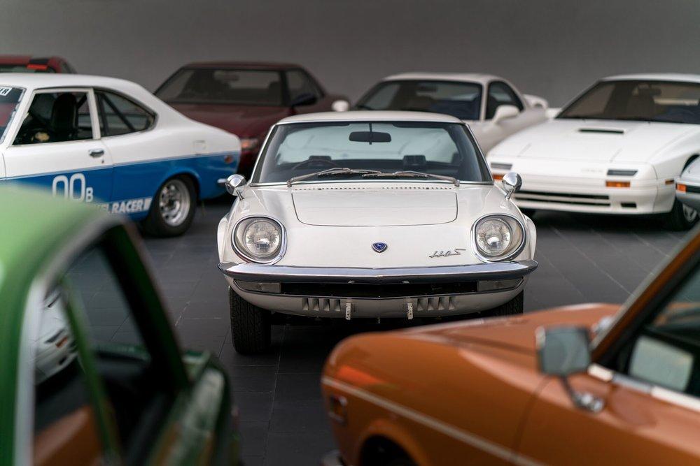 Mazda-50-years-of-rotary-16_hires.jpg