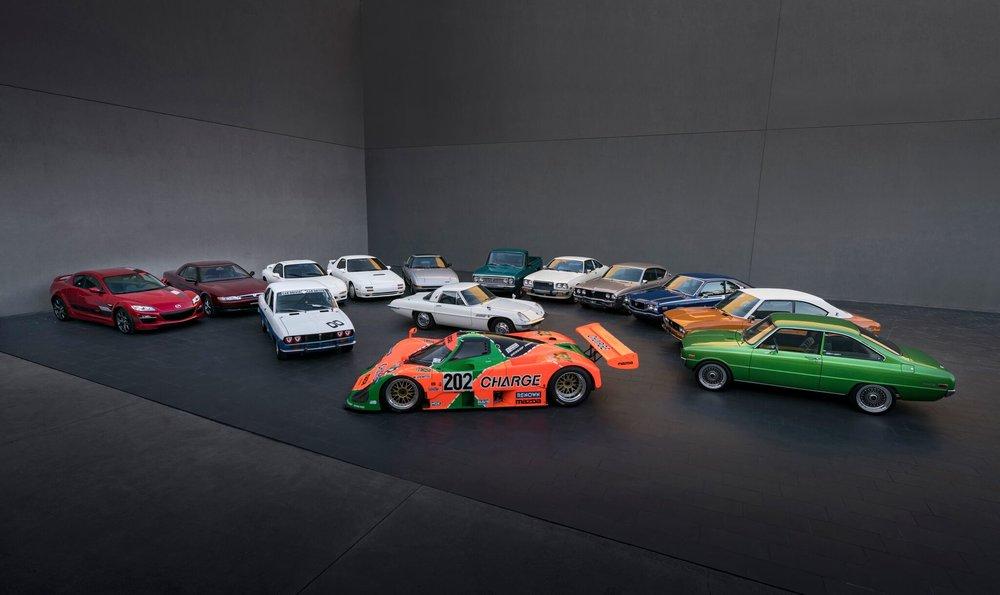 Mazda-50-years-of-rotary-17_hires.jpg