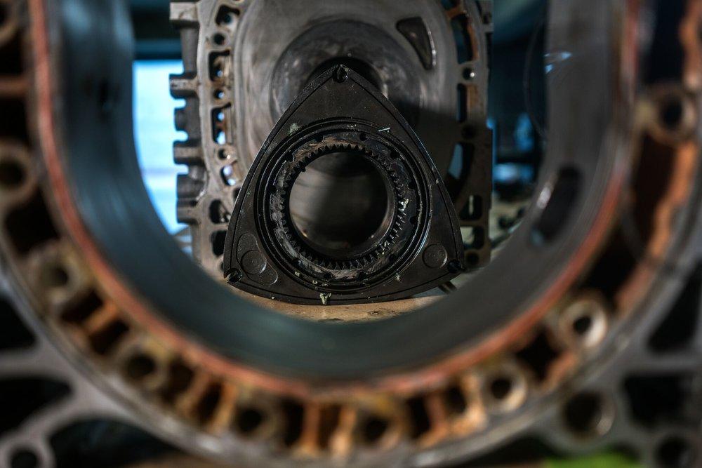 Mazda-50-years-of-rotary-2_hires.jpg