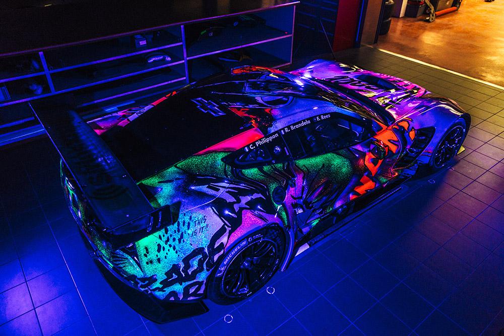 Corvette C7 R_Larbre Compétition_HD_9.jpg