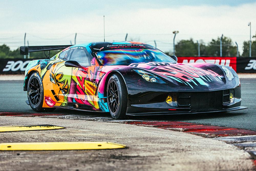 Corvette C7 R_Larbre Compétition_HD_76.jpg