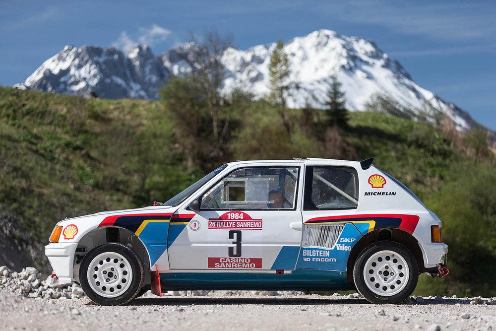 Peugeot 205 T16 8.jpg