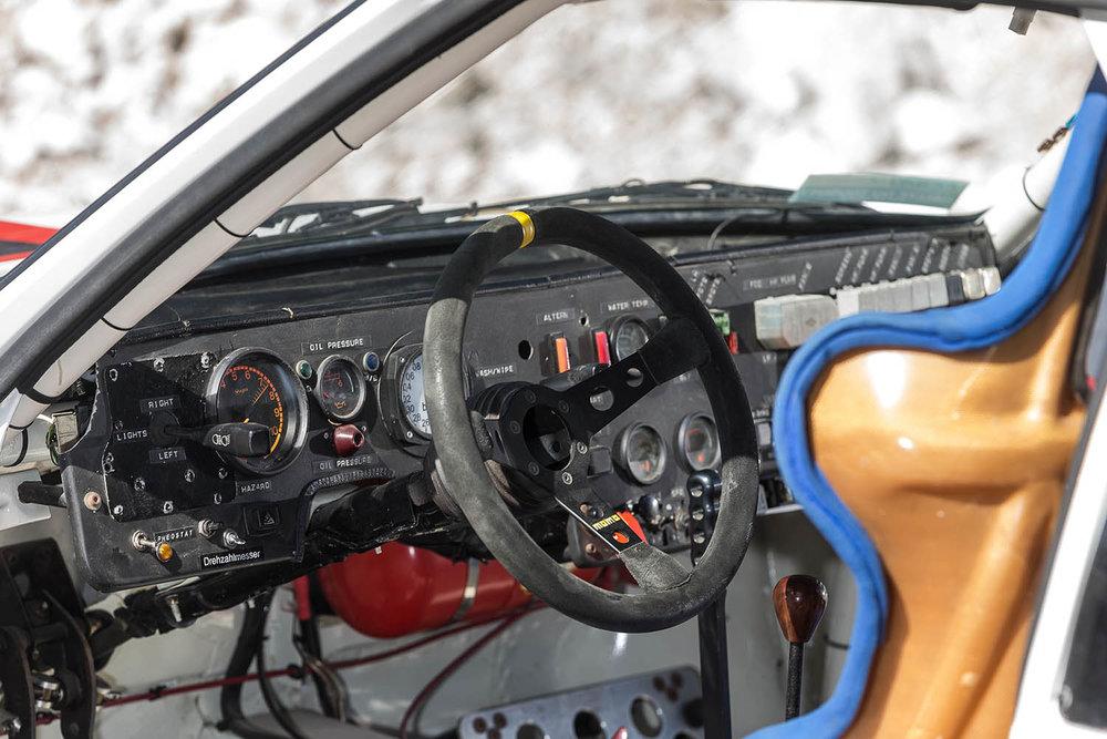 Peugeot 205 T16 24.jpg