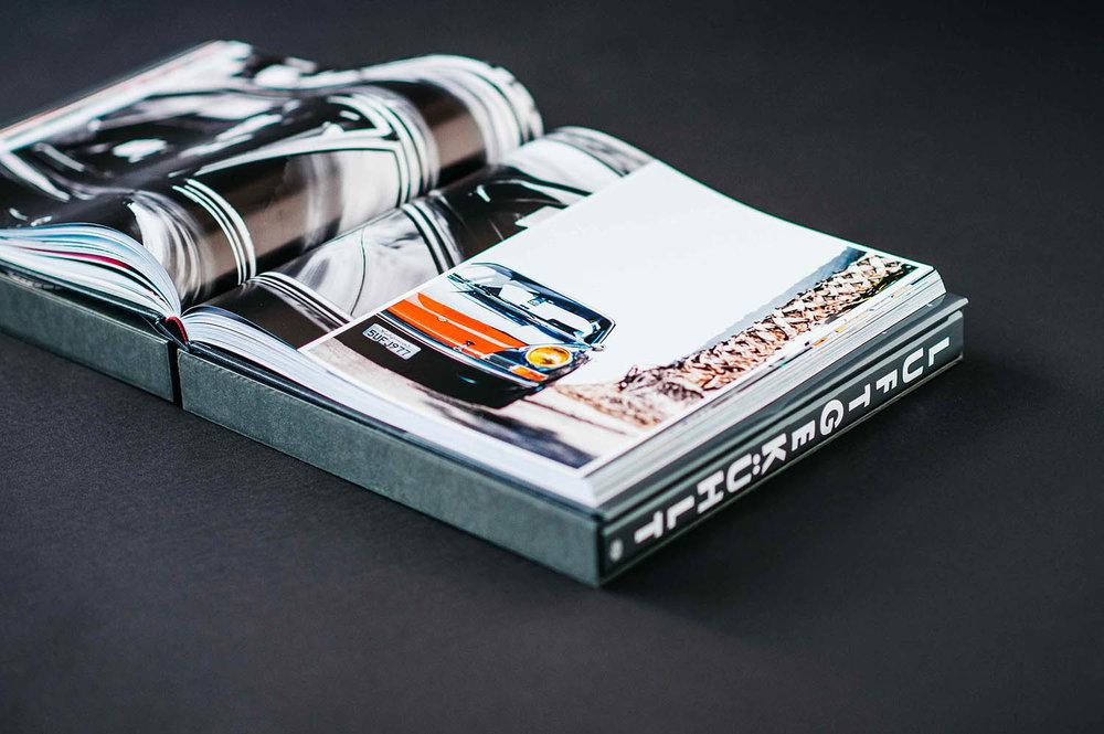 LuftBook_Blogone-6.jpg