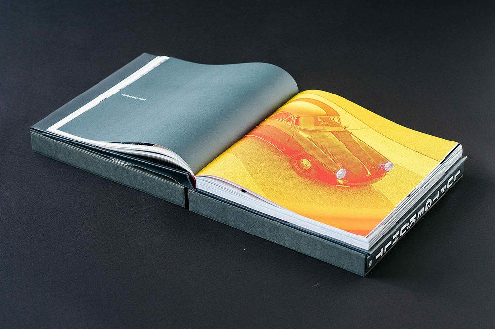 LuftBook_Blogone-8.jpg