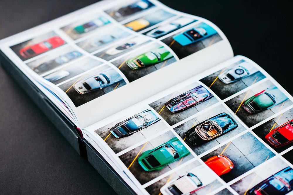 LuftBook_Blogone-22.jpg