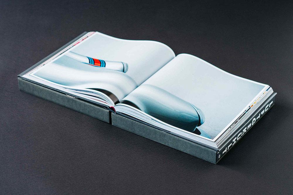 LuftBook_Blogone-110.jpg
