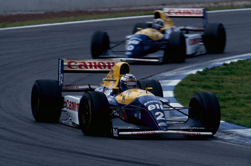 Renault_273_global_en.jpg