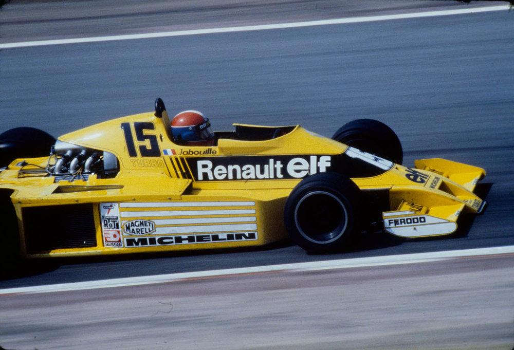 Renault_31361_global_en.jpg