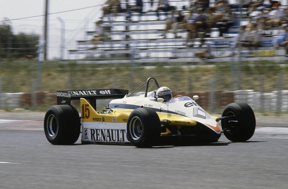 Renault_90411_global_en.jpg