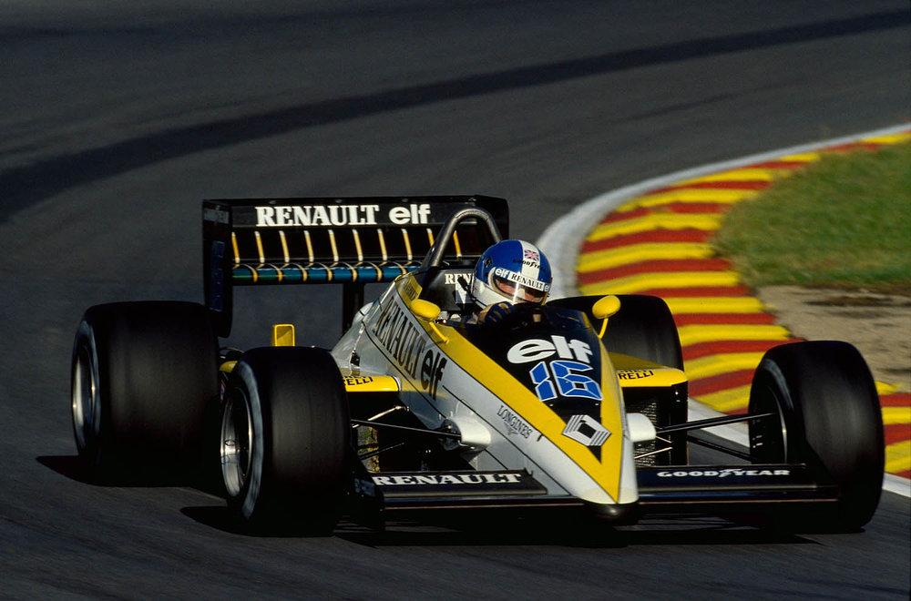 Renault_90413_global_en.jpg