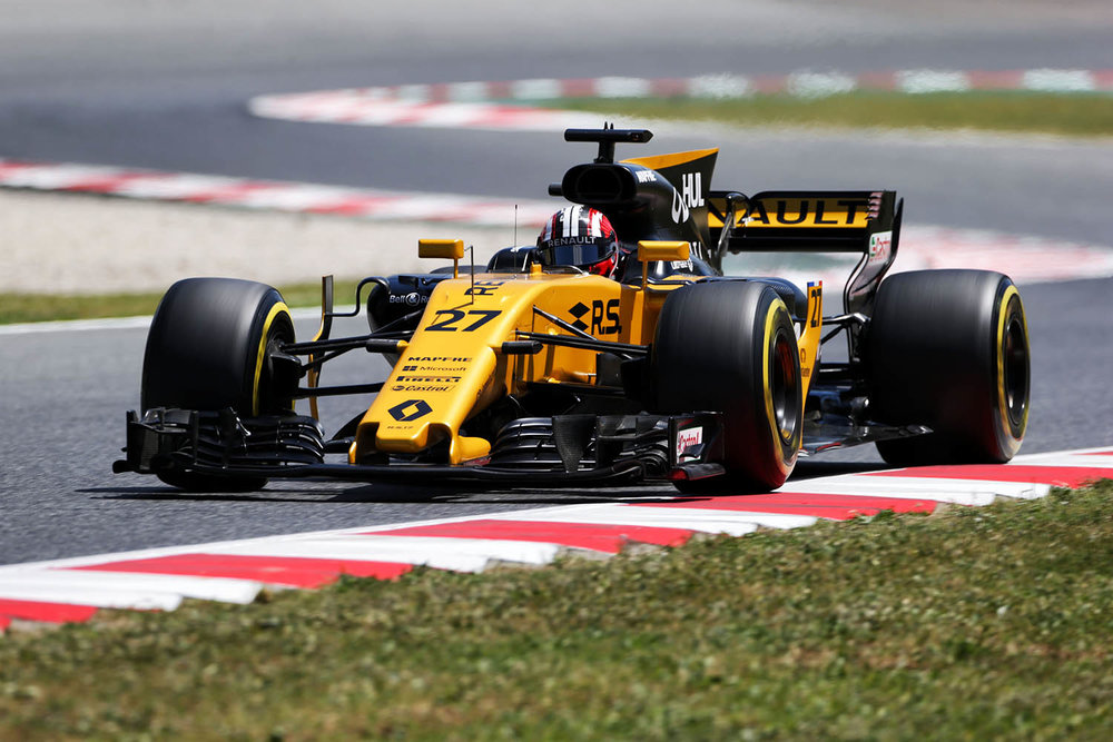 Renault_91283_global_en.jpg