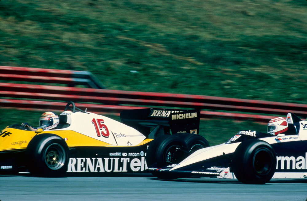 Renault_91636_global_en.jpg