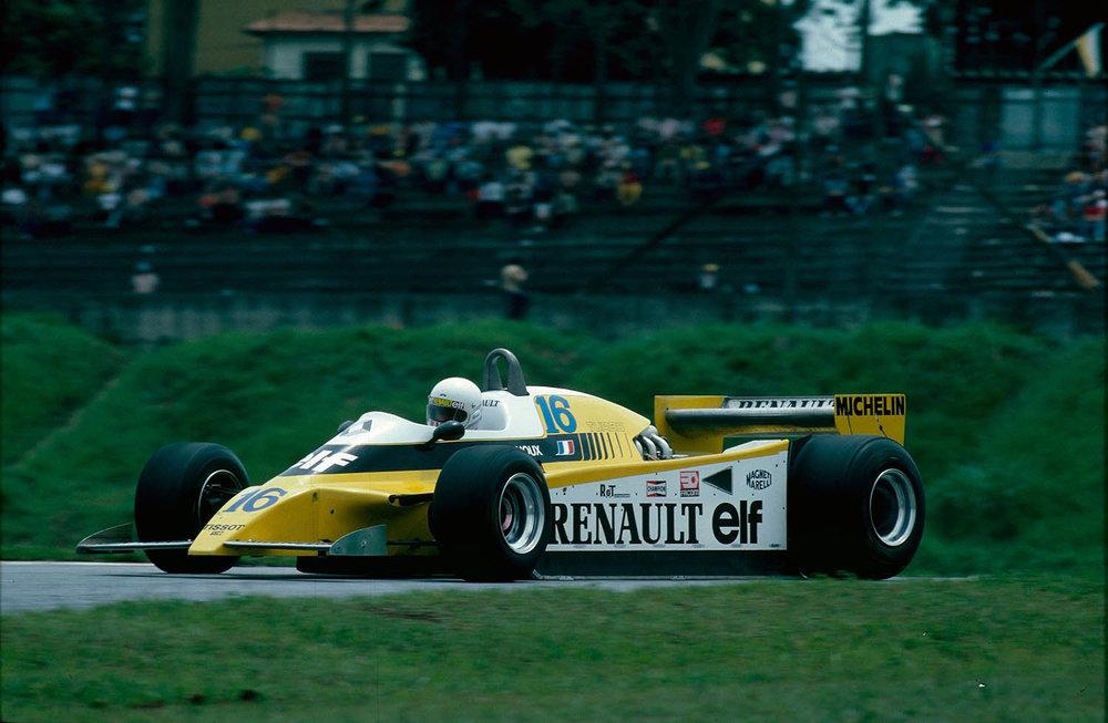 Renault_93828_global_en.jpg