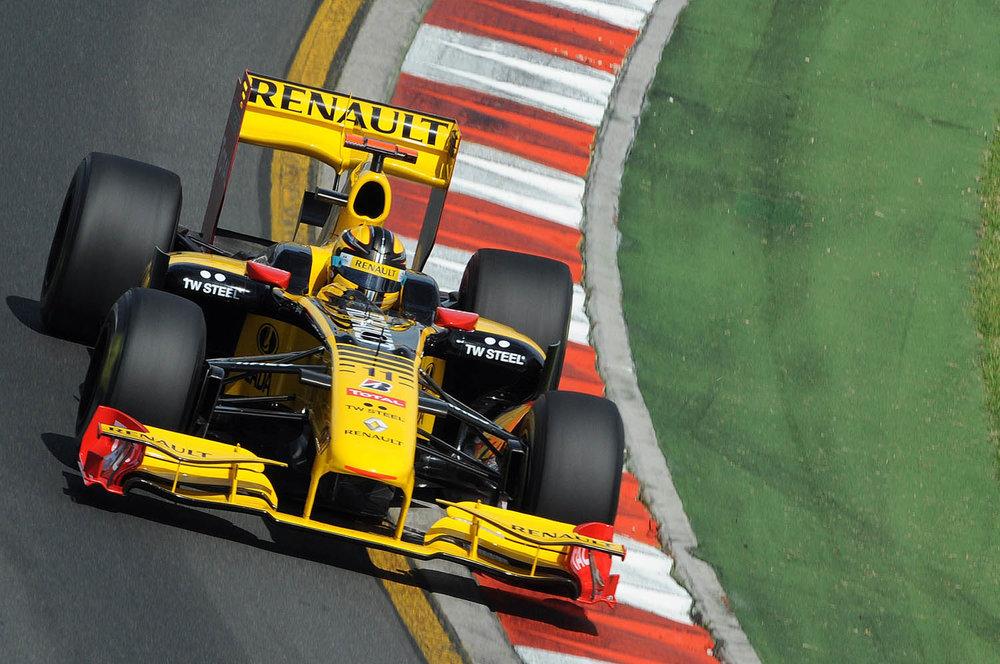 Renault_93895_global_en.jpg