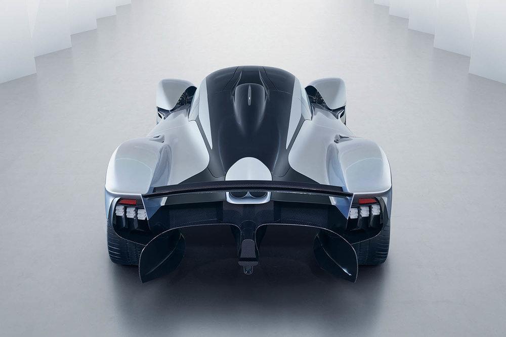 Aston_Martin_Valkyrie_13.jpg