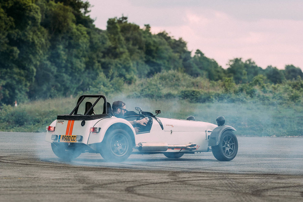 Caterham Superlight R500 (2).jpg