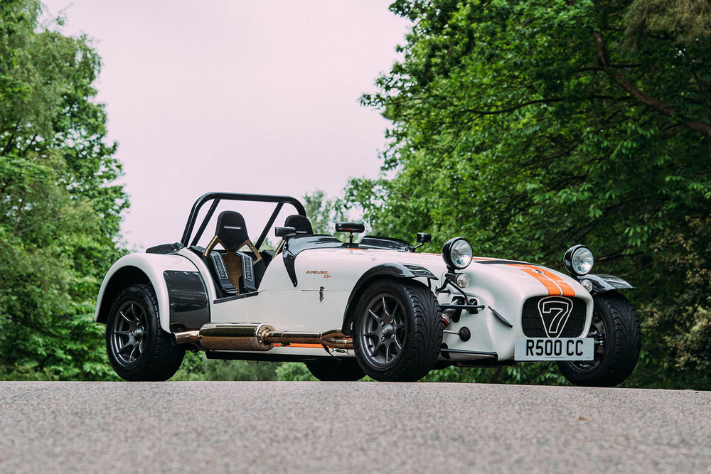 Caterham Superlight R500 (3).jpg