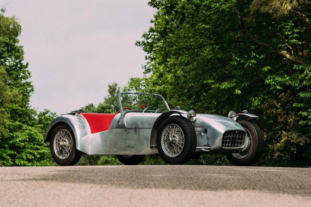 Lotus Seven Series 1 (2).jpg