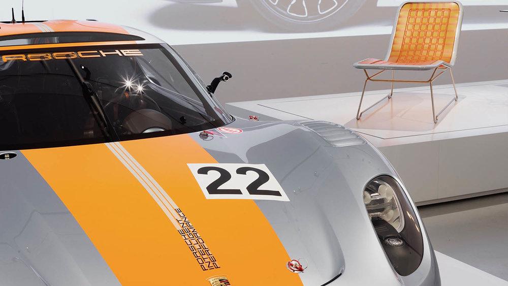 821995_exhibition_driven_by_german_design_qatar_museum_2017_porsche_ag.jpg