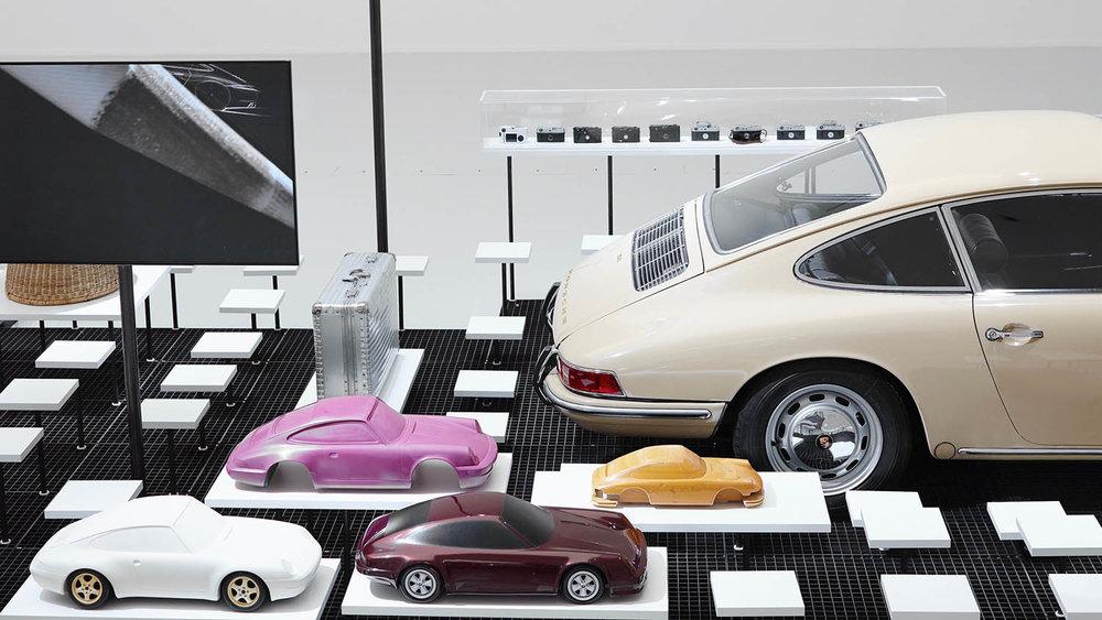 1232848_exhibition_driven_by_german_design_qatar_museum_2017_porsche_ag.jpg