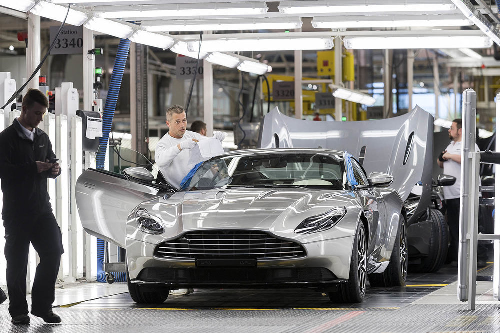 Aston_Martin_Russian_Media_Visit_-reg_Photographer_Max_Earey320_3804.jpg