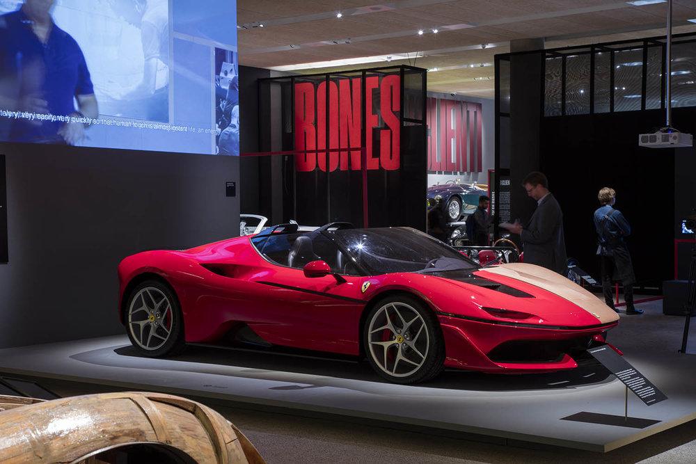 141117-DM-Ferrari2-1Luke-Hayes.jpg