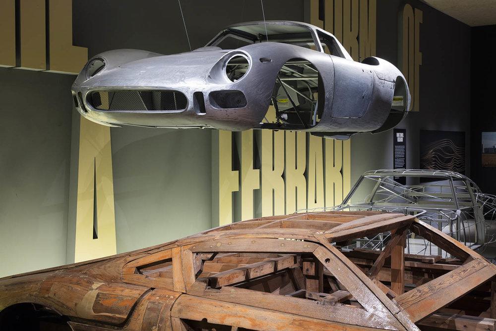 141117-DM-Ferrari6-4Luke-Hayes.jpg