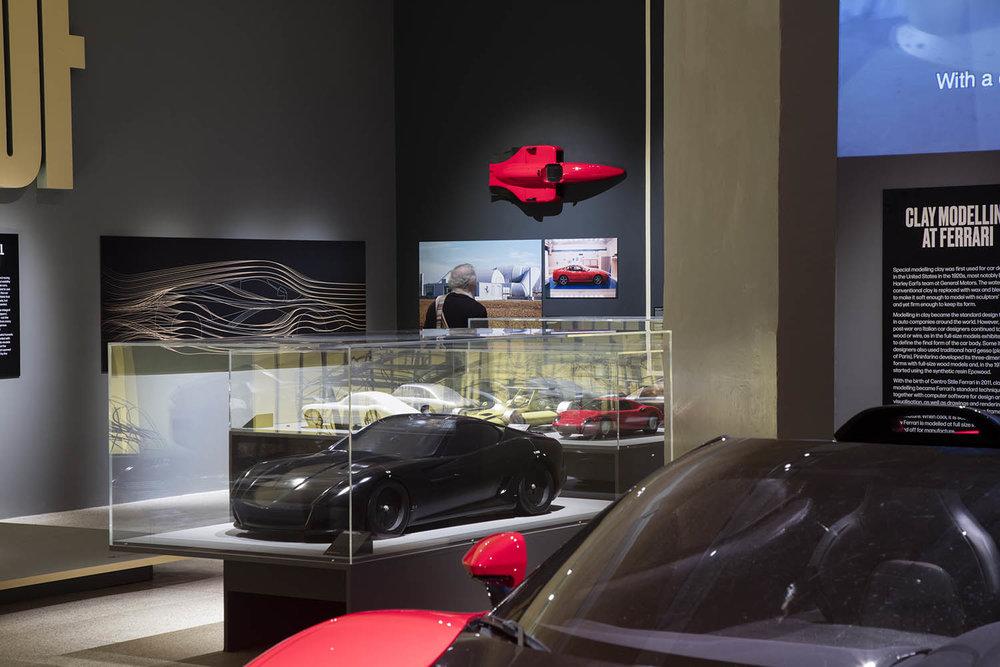141117-DM-Ferrari12-6Luke-Hayes.jpg