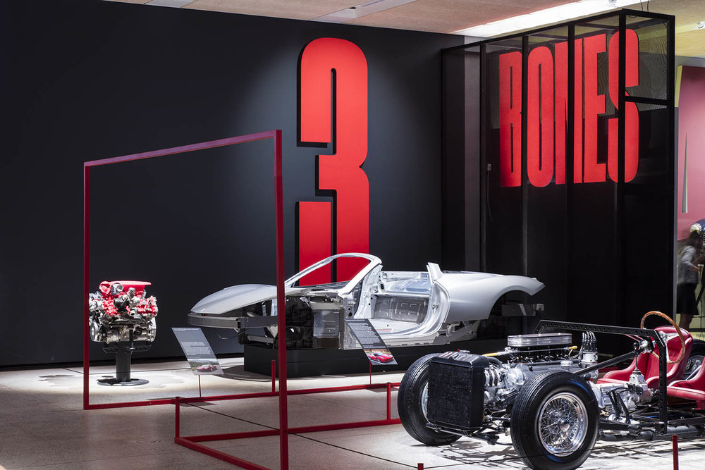 141117-DM-Ferrari16-8Luke-Hayes.jpg