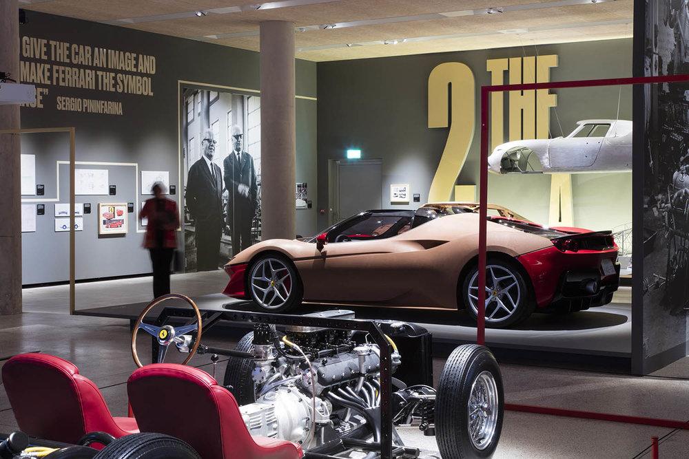 141117-DM-Ferrari64-33Luke-Hayes.jpg