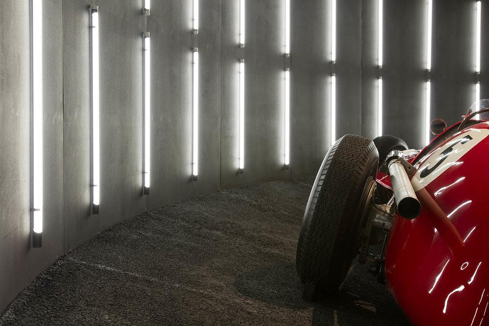 141117-DM-Ferrari70-36Luke-Hayes.jpg