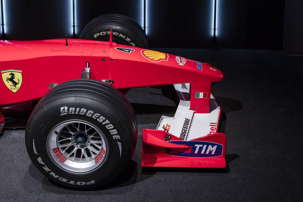 141117-DM-Ferrari72-38Luke-Hayes.jpg