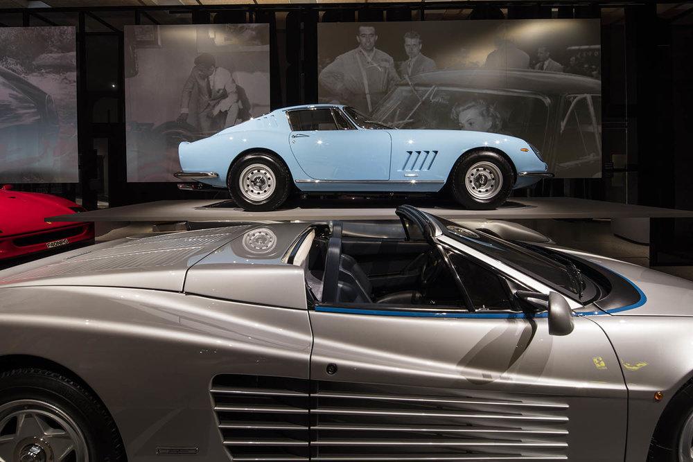 141117-DM-Ferrari102-48Luke-Hayes.jpg
