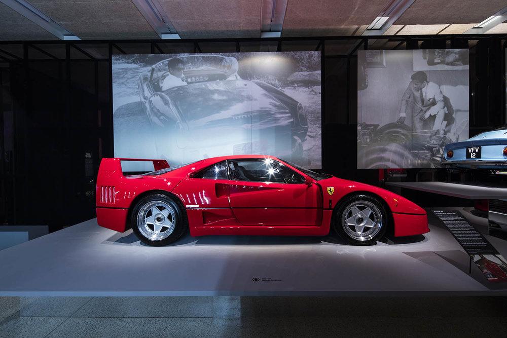 141117-DM-Ferrari103-49Luke-Hayes.jpg