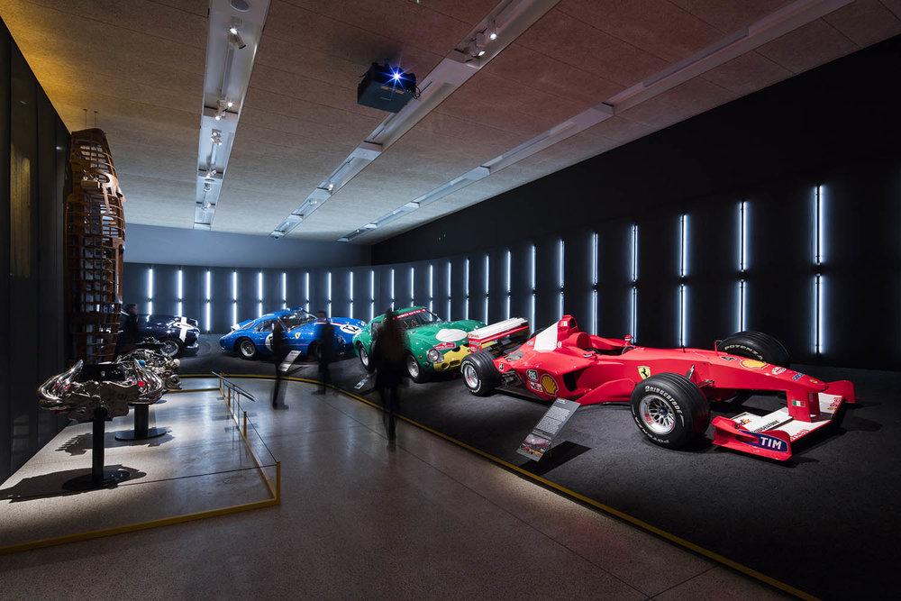 141117-DM-Ferrari111-51Luke-Hayes.jpg