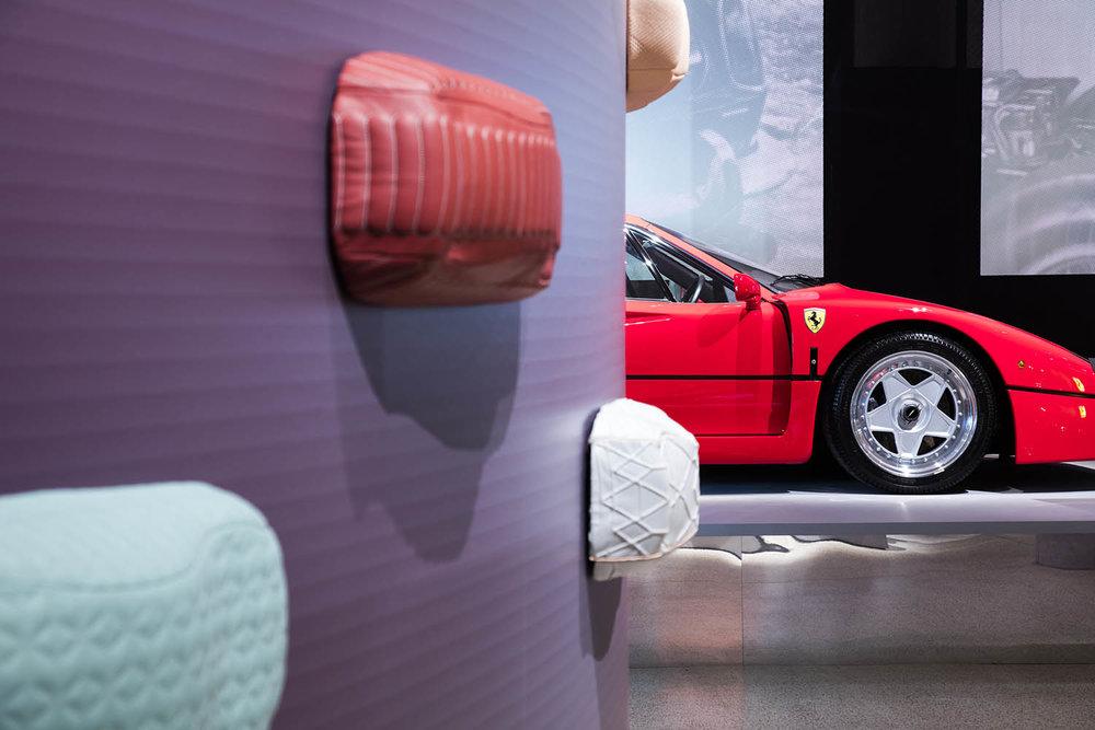 141117-DM-Ferrari252-72Luke-Hayes.jpg