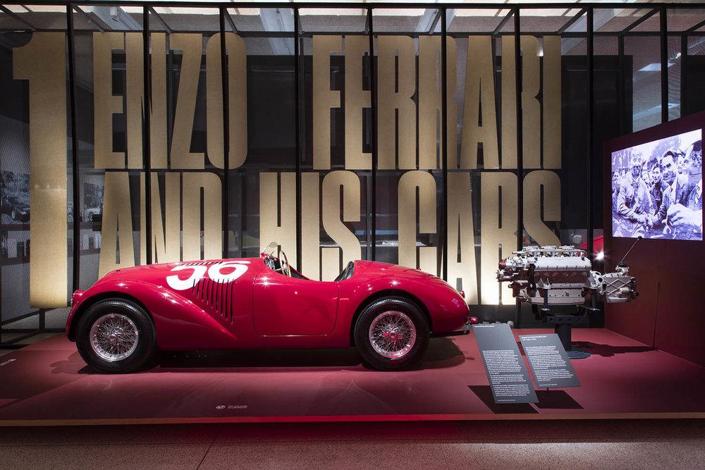 141117-DM-Ferrari240-62Luke-Hayes.jpg