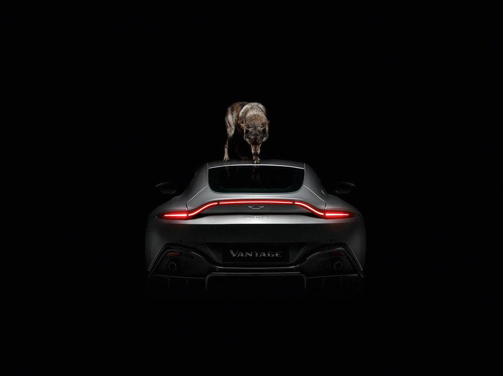 Aston Martin New Vantage_Rankin_01.jpg