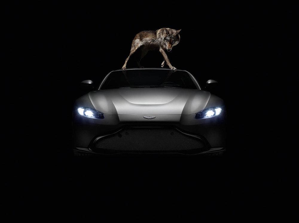 Aston Martin New Vantage_Rankin_02.jpg