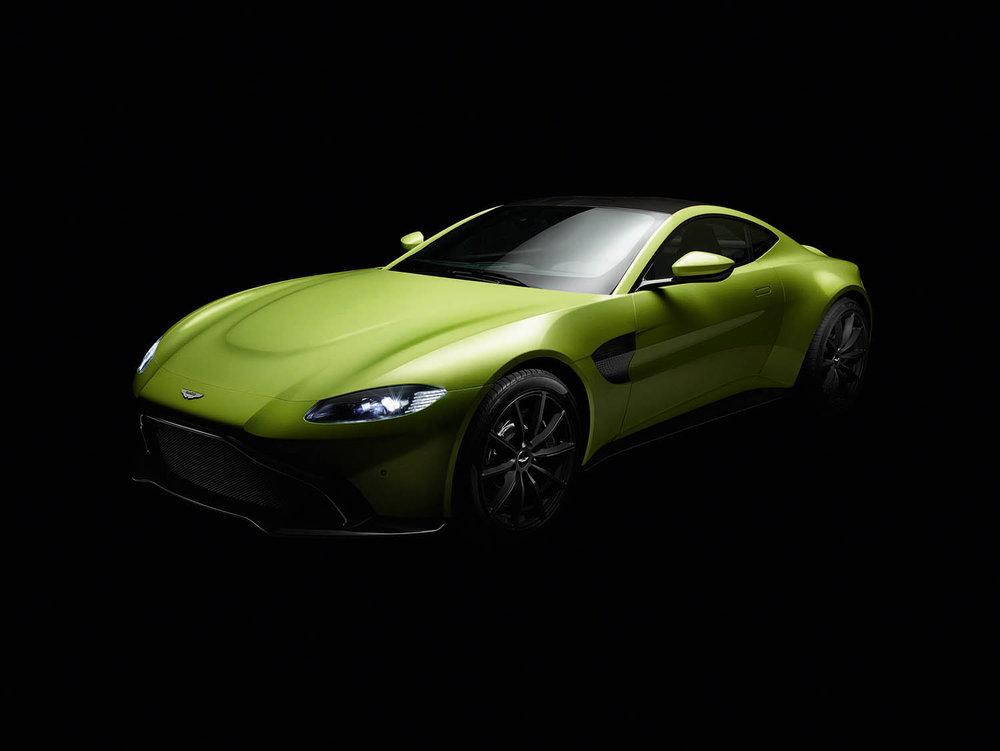 Aston Martin New Vantage_Rankin_03.jpg
