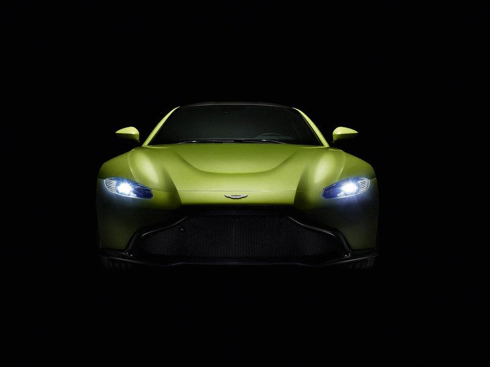 Aston Martin New Vantage_Rankin_04.jpg