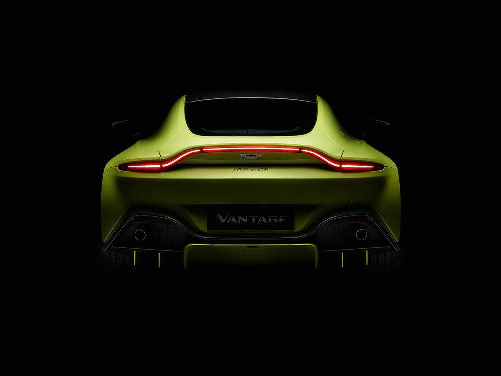 Aston Martin New Vantage_Rankin_05.jpg